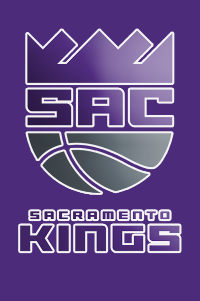 Sacramento Kings Shop Logo