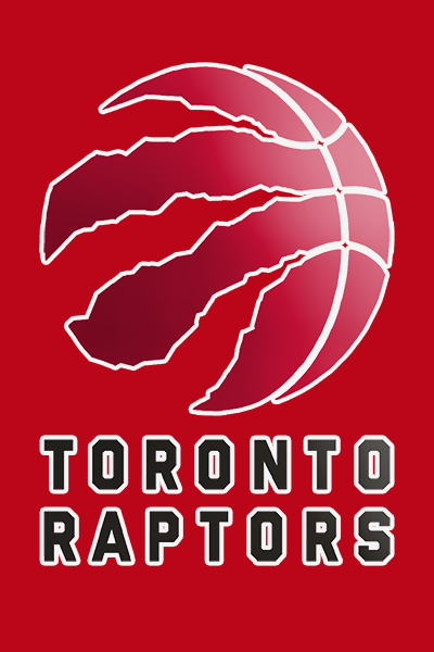 Toronto Raptors Shop Logo
